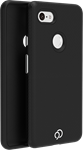 Nimbus9 Pixel 3 XL Latitude Case
