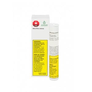 White Rhino - Emerald Health - Pre-Roll