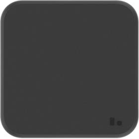 Samsung OEM Black 9W Wireless Charging Pad