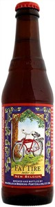 Steam Whistle Brewing 6B Fat Tire Amber Ale 2130ml