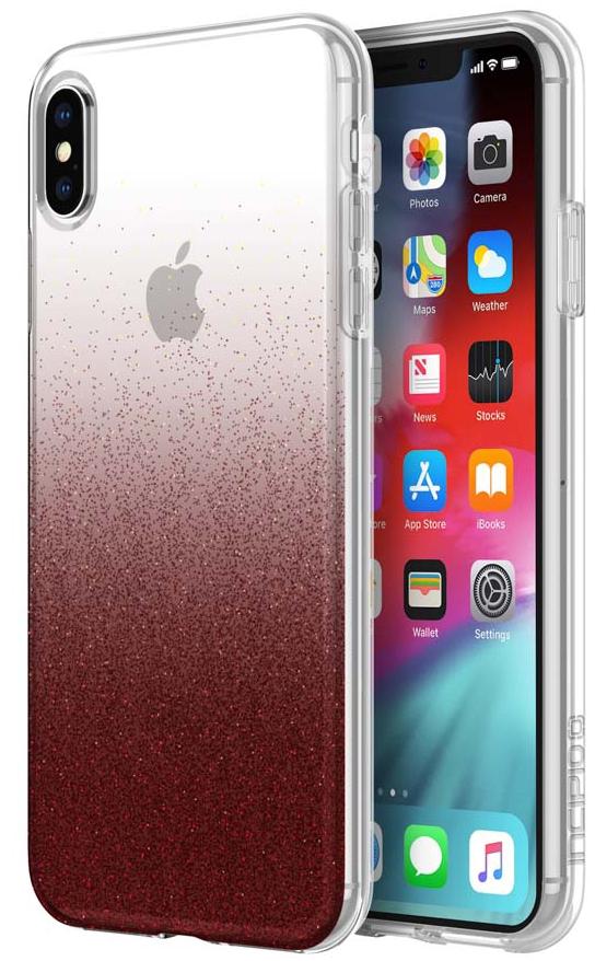 iPhone XS Max Design Series Case