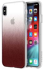 Incipio iPhone XS Max Design Series Case