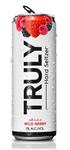 Truly Hard Seltzer Wild Berry 2130ml