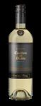 Escalade Wine & Spirits Casillero Del Diablo Devil's White 750ml