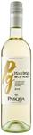 Charton-Hobbs Pasqua Pinot Grigio 750ml