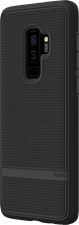 Incipio Galaxy S9 NGP [Advanced] Case