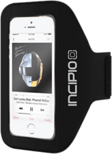 Incipio iPhone 5/5c/5s [Performance] Armband