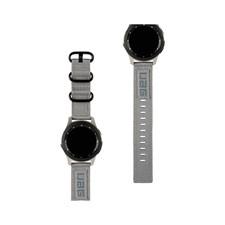 UAG Samsung Watch Nato Band (46mm)
