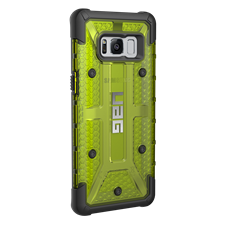 Galaxy S8 UAG Plasma Case