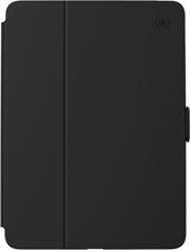 Speck iPad Pro 11 Balance Folio