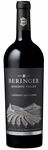 Mark Anthony Group Beringer Knights Valley Cab Sauvignon 750ml