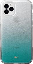 Laut iPhone 11 Pro Max OMBRE SPARKLE Case