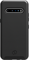 Nimbus9 Cirrus 2 Case For Lg V60 Thinq