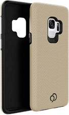 Nimbus9 Galaxy S9 Latitude Textured Case