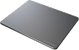 Satechi Aluminum Mouse Pad for Computer Mice