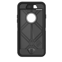 OtterBox iPhone 8/7 Defender Case