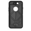 OtterBox iPhone 8/7 Defender Case