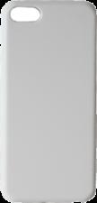 Muvit iPhone 5c Soft Back Case