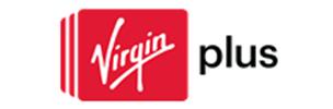 Virgin Plus