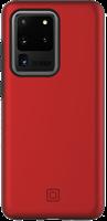 Incipio Galaxy S20 Ultra Dualpro Case