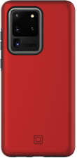Incipio Galaxy S20 Ultra Dualpro Case