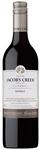 Corby Spirit & Wine Jacob's Creek Shiraz 750ml