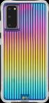 CaseMate Galaxy S20 Tough Groove Case