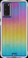 Case-Mate Galaxy S20 Tough Groove Case