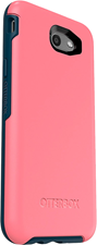 OtterBox Galaxy J7 2017 Symmetry Case