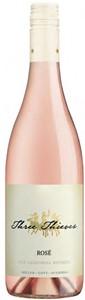 Philippe Dandurand Wines Three Thieves Rose 750ml