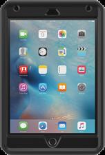 Incipio Apple iPad Mini 4 Octane Folio Case