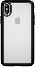 Speck iPhone XS Presidio Show Case