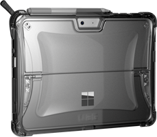 UAG Microsoft Surface Go Plyo Case