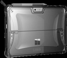UAG Microsoft Surface Go Plyo Case