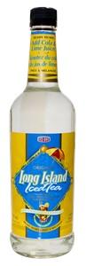 Charton-Hobbs Icebox Long Island Iced Tea 750ml