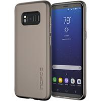 Incipio Galaxy S8 NGP Case