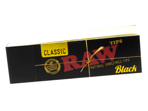 RAW, Rolling Tips