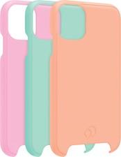 Nimbus9 iPhone 11 Pro Lifestyle Kit Tropical Collection