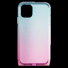 BodyGuardz iPhone 11 Harmony Case