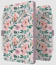 "Speck - iPad 10.2"" Balance Folio Case"