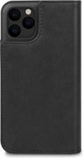 Moshi iPhone 11 Pro Overture Folio Case