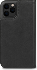 Moshi iPhone 11 Pro Overture Folio Case