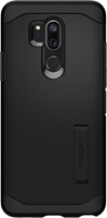 Spigen LG G7 ThinQ Slim Armor Case