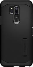 Spigen LG G7 ThinQ Slim Armor Case