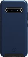 Nimbus9 V60 ThinQ Cirrus 2 Case