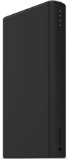 Mophie Powerboost XXL 20,800 mAh Universal External Battery