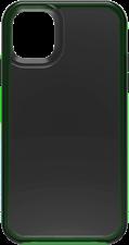 LifeProof iPhone 11  Slam Case