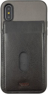 Cases & Protection for your Phone or Smartphone - Page 5