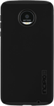 Incipio Moto Z Play Dualpro Hard Shell Case