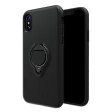 SKECH iPhone XS/X Vortex Case